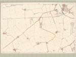 Ordnance Survey 25 inch to the mile Ayr, Sheet 023.04