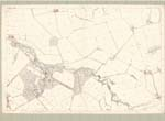Ordnance Survey 25 inch to the mile Ayr, Sheet 024.01
