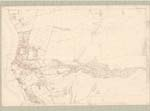 Ordnance Survey 25 inch to the mile Ayr, Sheet 003.12