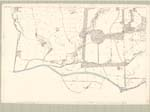 Ordnance Survey 25 inch to the mile Ayr, Sheet 018.16