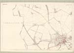 Ordnance Survey 25 inch to the mile Ayr, Sheet 028.08