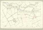 Ordnance Survey 25 inch to the mile Ayr, Sheet 029.11