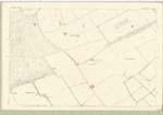 Ordnance Survey 25 inch to the mile Berwick, Sheet 021.16