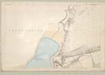 Ordnance Survey 25 inch to the mile Dumbarton, Sheet 006.13