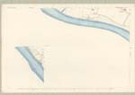Ordnance Survey 25 inch to the mile Dumbarton, Sheet 028.01