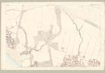 Ordnance Survey 25 inch to the mile Dumbarton, Sheet 017.01