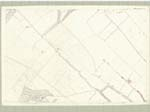 Ordnance Survey 25 inch to the mile Berwick, Sheet 005.07