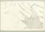 Ordnance Survey 25 inch to the mile Berwick, Sheet 005.10