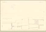 Ordnance Survey 25 inch to the mile Forfar, Sheet 049.08