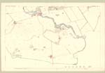 Ordnance Survey 25 inch to the mile Forfar, Sheet 050.15