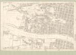 Ordnance Survey 25 inch to the mile Lanark, Sheet 006.10
