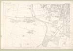 Ordnance Survey 25 inch to the mile Lanark, Sheet 006.14