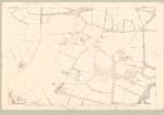 Ordnance Survey 25 inch to the mile Lanark, Sheet 017.01