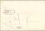 Ordnance Survey 25 inch to the mile Lanark, Sheet 006.04