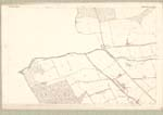 Ordnance Survey 25 inch to the mile Perth and Clackmannan, Sheet 107.12