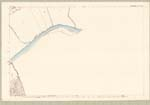 Ordnance Survey 25 inch to the mile Perth and Clackmannan, Sheet 049.09