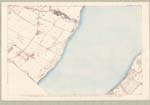 Ordnance Survey 25 inch to the mile Perth and Clackmannan, Sheet 069.03