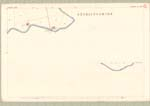Ordnance Survey 25 inch to the mile Perth and Clackmannan, Sheet 131.16