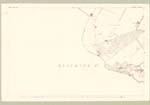 Ordnance Survey 25 inch to the mile Perth and Clackmannan, Sheet 098.07