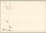 Ordnance Survey 25 inch to the mile Perth and Clackmannan, Sheet 076.10