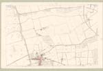 Ordnance Survey 25 inch to the mile Perth and Clackmannan, Sheet 107.07