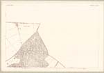 Ordnance Survey 25 inch to the mile Perth and Clackmannan, Sheet 074.15