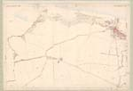 Ordnance Survey 25 inch to the mile Linlithgow, Sheet 002.16