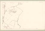 Ordnance Survey 25 inch to the mile Renfrew, Sheet 013.14