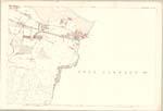 Ordnance Survey 25 inch to the mile Renfrew, Sheet 002.11