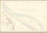 Ordnance Survey 25 inch to the mile Renfrew, Sheet 008.02