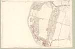 Ordnance Survey 25 inch to the mile Renfrew, Sheet 005.06
