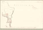 Ordnance Survey 25 inch to the mile Stirling, Sheet 028.11