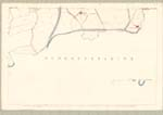 Ordnance Survey 25 inch to the mile Stirling, Sheet 033.02