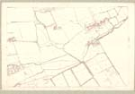 Ordnance Survey 25 inch to the mile Roxburgh, Sheet 008.13