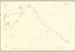 Ordnance Survey 25 inch to the mile Roxburgh, Sheet 045.04