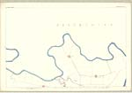 Ordnance Survey 25 inch to the mile Stirling, Sheet 009.11