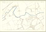 Ordnance Survey 25 inch to the mile Stirling, Sheet 020.04