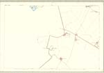 Ordnance Survey 25 inch to the mile Stirling, Sheet 025.13