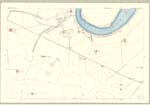 Ordnance Survey 25 inch to the mile Stirling, Sheet 018.05