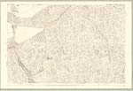 Ordnance Survey 25 inch to the mile Banff, Sheet 007.11