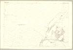 Ordnance Survey 25 inch to the mile Banff, Sheet 036.10