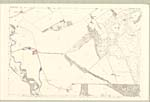Ordnance Survey 25 inch to the mile Banff, Sheet 002.14
