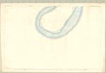 Ordnance Survey 25 inch to the mile Perth and Clackmannan, Sheet 139.06
