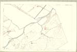 Ordnance Survey 25 inch to the mile Nairn, Sheet 006.08