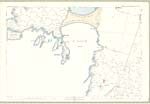 Ordnance Survey 25 inch to the mile Shetland, Sheet 065.01