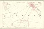Ordnance Survey 25 inch to the mile Ross and Cromarty, Sheet 041.08