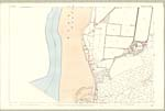 Ordnance Survey 25 inch to the mile Ross and Cromarty, Sheet 067.01