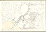Ordnance Survey 25 inch to the mile Ross and Cromarty, Sheet 102.09