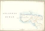 Ordnance Survey 25 inch to the mile Orkney, Sheet 088.06