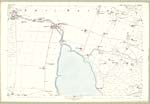 Ordnance Survey 25 inch to the mile Orkney, Sheet 088.11